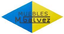 Muebles Miguel Galvez
